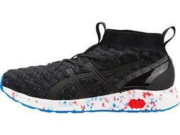 ASICS Men's HyperGEL-KAN Running Shoes 1021A032