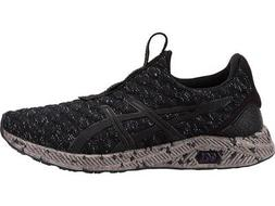 ASICS Men's HyperGEL-KENZEN Running Shoes T8F0N