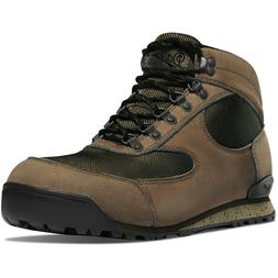 Danner Men's Jag Everyday Waterproof Hiking Boots - Sandy Ta