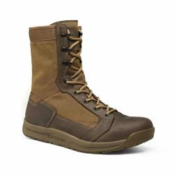 Men's Lightweight Military Tactical Jungle Combat Boots Hiki