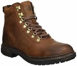 Timberland Men's Logan Bay Alpine Hiker Ankle Boot,