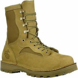 """Danner Men's Marine Expeditionary Boot 8"""" Combat - Choose SZ"""