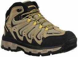 Skechers Men's Morson-Gelson Hiking Boot - Choose SZ/Color