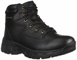 Skechers Men's Morson- Sinatro Hiking Boot - Choose SZ/color
