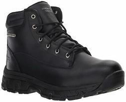 Skechers Men's Morson-Sinatro Hiking Boot - Choose SZ+Color