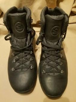 "Danner Men's Mountain 600 4.5"" Hiking Boot size 11.5"