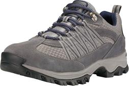 TIMBERLAND MEN'S MT. MADDSEN LITE LOW HIKER