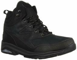 New Balance Men's   MW1400TB WATERPROOF Hiking Boot