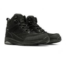 New Balance Men's MW1400v1 Hiking Boot hike trail waterproof