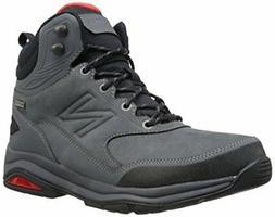 New Balance Men's MW1400v1 Walking Shoe