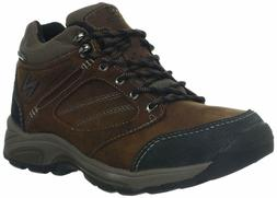 New Balance Men's   MW1569BO GORTEX WATERPROOF Hiking Boot
