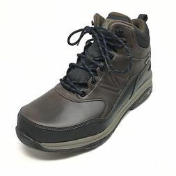 Men's NEW New Balance 1400 Waterproof Hiking Boots Shoes Siz