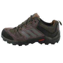 men s outdoor caprock af6096 hiking shoes