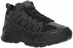 Skechers Men's Outland 2.0 Girvin Hiking Boot