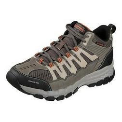 Skechers Men's   Outland 2.0 Girvin Hiking Shoe