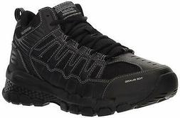 Skechers Men's Outland 2.0 Girvin Hiking Boot - Choose SZ+Co