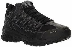 Skechers Men's Outland 2.0 Girvin Hiking Boot - Choose SZ/Co