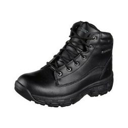 Skechers Men's   Relaxed Fit Morson Sinatro Hiking Boot