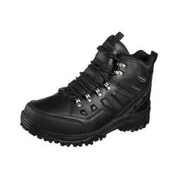 men s relaxed fit relment traven hiking