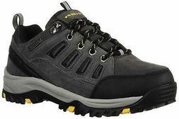 Skechers Men's Relment Hiking Boot
