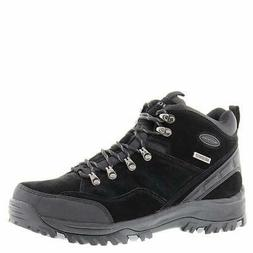 Skechers Men's Relment- Pelmo Hiking Boot, - Choose SZ/Color