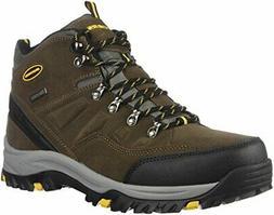 Skechers Men's Relment-Pelmo Hiking Boot - Choose SZ/color