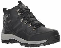 Skechers Men's Relment-Traven Hiking Boot - Choose SZ/color