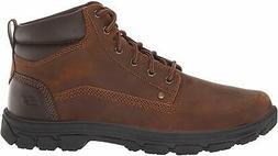 Skechers Men's Segment-Garnet Hiking Boot, Cdb, Size 9.0 mAK