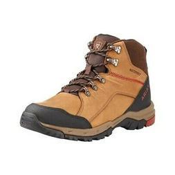 Ariat Men's   Skyline Mid H2O Hiking Boot