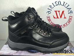 men s summit hiking boots various sizes