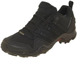 Adidas Men's Terrex AX2R GTX Waterproof Hiking Shoe Style CM