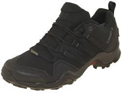 men s terrex ax2r gtx waterproof hiking