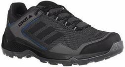 adidas outdoor Men's Terrex Eastrail GTX Hiking Bo - Choose