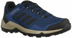 men s terrex eastrail gtx hiking boot