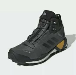 Adidas Men's Terrex Skychaser XT Mid GORE-TEX Waterproof Hik