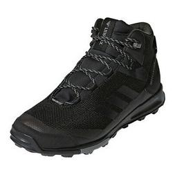 adidas Men's   Terrex Tivid Mid CP Hiking Shoe