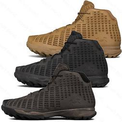 "Men's Under Armour UA Acquisition 6"" Tactical Boots - Hiking"