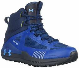 Under Armour Men's Verge 2.0 Mid GTX Hiking Shoe, - Choose S