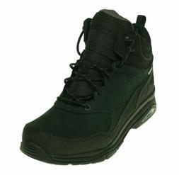 New Balance Men's Waterproof Hiking Boots Black Size 11 2E