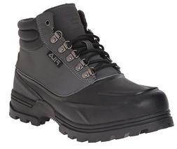 Fila Men's Weathertec Hiking Boot
