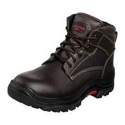 Skechers Men's   Work Relaxed Fit Burgin Congaree Boot