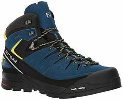 Salomon Men's X ALP Mid LTR GTX Hiking Boot