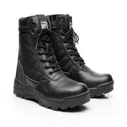Men Tactical <font><b>Boots</b></font> Army <font><b>Boots</
