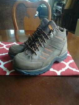 mens 10 hiking boots
