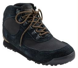 Danner Mens 37344 Jag Carbon Black Hiking Boots Hot Sale New