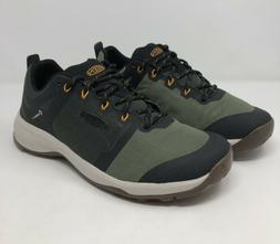 Keen Men's 9.5 Konnect Fit Low Trail Hiking Shoes Boots 10