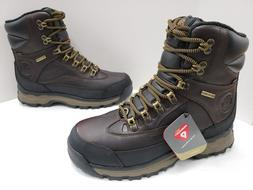"""Mens Timberland Chocorua 8"""" Waterproof 400G Insulated Hiking"""