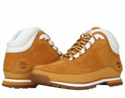 Mens Timberland EURO DUB Nubuck Leather hiking boots 6004B W