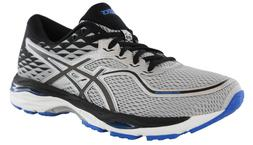 ASICS MENS GEL CUMULUS 19 T7B3N 9690 RUNNING SHOES