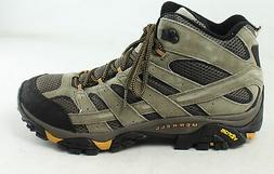 Merrell Mens Multi Hiking Boots Size 12